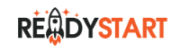 Readystart Business Solutions